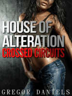 House of Alteration