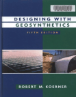 designing-with-geosynthet Free download PDF and Read online
