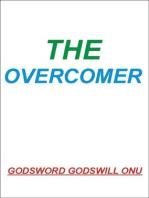 The Overcomer