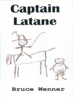Captain Latane