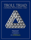 troll-triad-dr-leonard-h Free download PDF and Read online