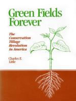 Green Fields Forever