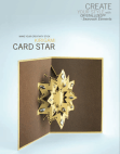 beadcharm-kirigami-card Free download PDF and Read online