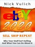 eBay 2020