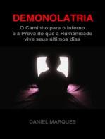 Demonolatria