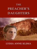 The Preacher's Daughters