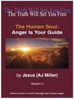 The Human Soul