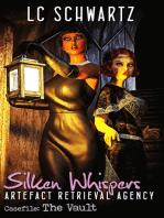 Silken Whispers