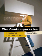The Contemporaries