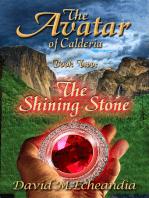 The Avatar of Calderia