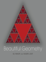 Beautiful Geometry