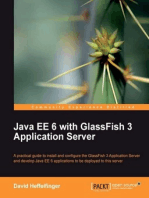 Java EE 6 with GlassFish 3 Application Server