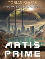 Artis Prime