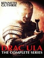 Drac Ula