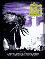 M Issue 2