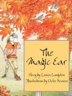 The Magic Ear