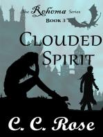 Clouded Spirit