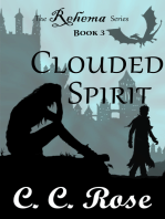 Clouded Spirit