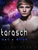 Tarasch