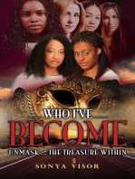 Who I've Become (3rd Edition)