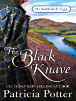 The Black Knave
