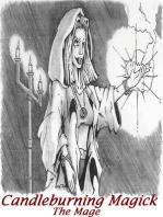 Candleburning Magick