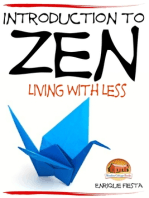 Introduction to Zen