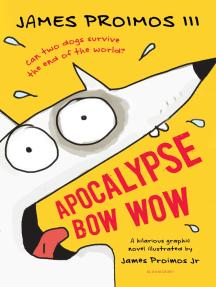 Apocalypse Bow Wow