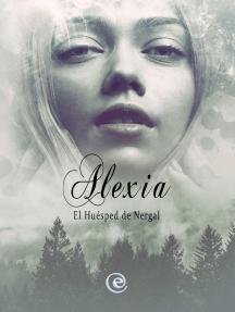 Alexia: Alexia