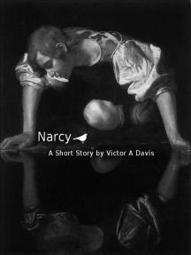 Narcy
