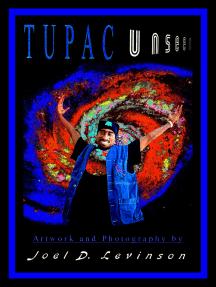 Tupac Unseen