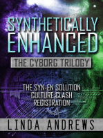 Synthetically-Enhanced
