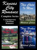 Kansas City Romance