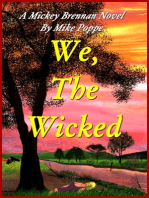 We, The Wicked