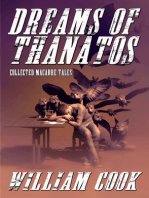 Dreams of Thanatos