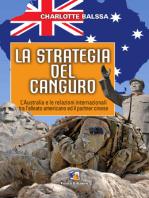 La strategia del canguro