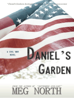 Daniel's Garden