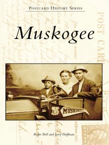 Muskogee