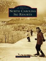 North Carolina Ski Resorts