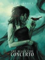 The Black Fire Concerto