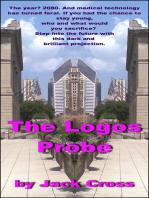 The Logos Probe