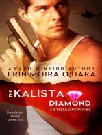 The Kalista Diamond