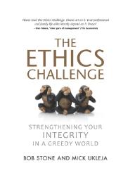 The Ethics Challenge