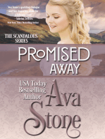 Promised Away