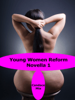 Young Women Reform