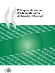 Politiques de soutien des biocarburants