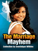 The Marriage Mayhem Collection