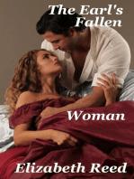 The Earl's Fallen Woman