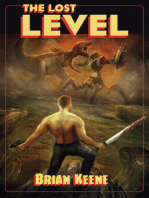 The Lost Level
