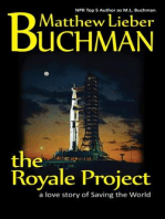The Royale Project